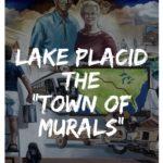 Lake Placid Florida