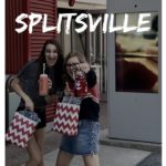 Splitsville Orlando Disney Springs